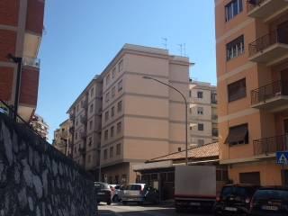 Foto - Appartamento via Firenze, Frosinone