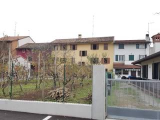 Foto - Rustico / Casale via Don A  Cojazzi, Roveredo in Piano