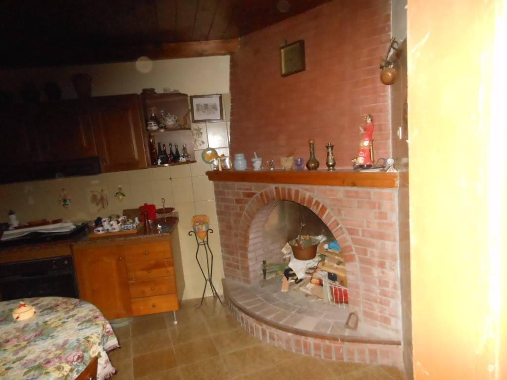 foto  Detached house Vico Martini, Marzano Appio
