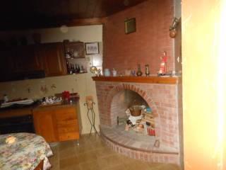 Foto - Casa indipendente Vico Martini, Marzano Appio