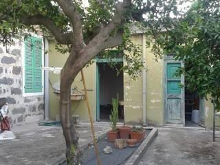 Foto - Quadrilocale Vico Santa Croce, 2, Oristano