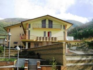 Foto - Villa unifamiliare via Mugnano, Quadrelle