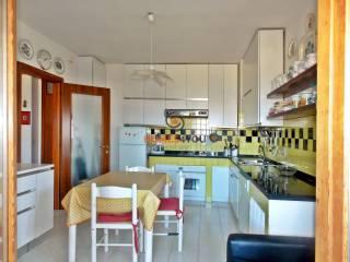 Foto - Appartamento via Campania, Fermo
