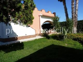 Foto - Villa via Giuseppe Bottaro 20, Cassibile, Siracusa
