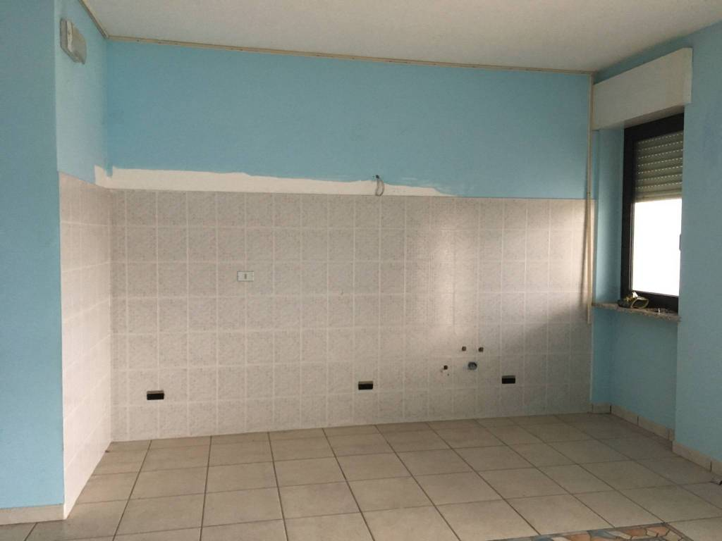 Foto 1 di Appartamento Via Busca45, Costigliole Saluzzo