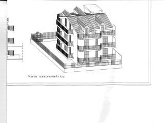 Foto - Terreno edificabile residenziale a San Nicola la Strada