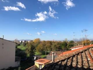 Foto - Bilocale via di Scandicci, Legnaia - San Quirico - Monticelli, Firenze