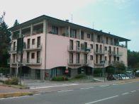 Appartamento Vendita Merone