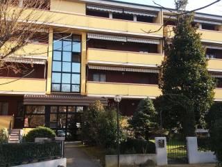 Foto - Trilocale viale Guglielmo Marconi 46D, Imola