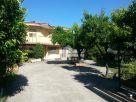 Villa Vendita Casandrino