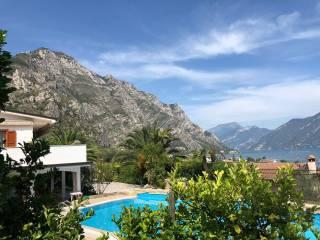 Foto - Villa, buono stato, 400 mq, Riva del Garda