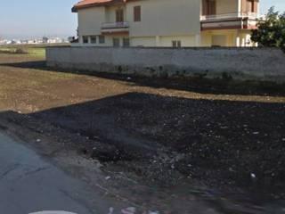 Foto - Terreno edificabile residenziale a Casapesenna