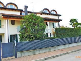Foto - Villa viale Giulia e Giuseppe Lachina, Montegrotto Terme