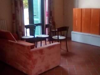 Foto - Casa indipendente 78 mq, ottimo stato, Mercatale, Vinci