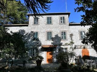 Foto - Villa via Orvietana, Montefiascone