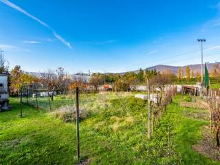 Foto - Terreno edificabile residenziale a Villa di Serio