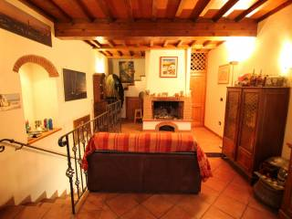 Foto - Casa indipendente via Volterrana Nord 291, Montespertoli