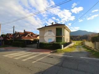 Foto - Villa via della Nombarda, 20, Reano