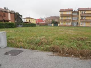 Foto - Terreno edificabile residenziale a Ferrara