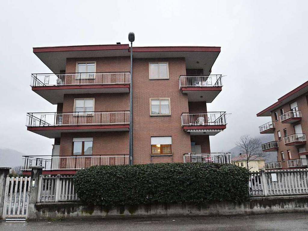 foto  Quadrilocale via SUPERGA 43, Sant'Antonino di Susa