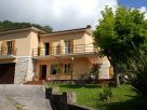 Villa Vendita Roccagiovine