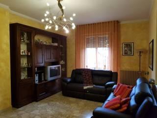 Foto - Appartamento mazzini, 18, Scandiano