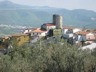 Foto - Einfamilienvilla via Chiaumersi 2, Ciorlano