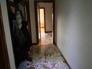 Foto - Appartamento via Vincenzo Monti 1, Breganze