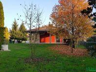Villa Vendita Beregazzo con Figliaro