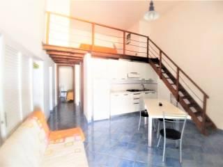 Foto - Appartamento via Contrada Sandolo, Ponza