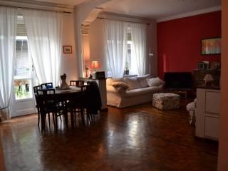 Foto - Appartamento via San Secondo 55, San Secondo, Torino
