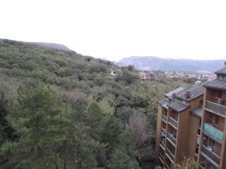 Foto - Trilocale via Alpi Giulie 5, Altura, Trieste