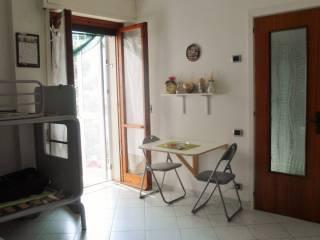 Foto - Monolocale frazione Coasco, Villanova d'Albenga