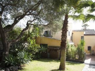 Foto - Villa, ottimo stato, 1830 mq, San Gregorio di Catania