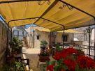 Rustico / Casale Vendita Alberobello