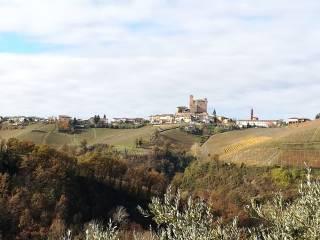Foto - Casa indipendente Località Gabutto, Sinio