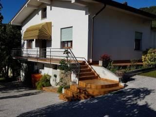 Foto - Villa Borgo Molini, Tarzo