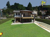Villa Vendita Castellamonte