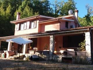 Foto - Villa via Quinzia, Poggio San Lorenzo