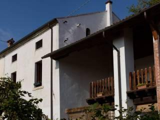 Foto - Villa via San Pietro, Montecchio Precalcino