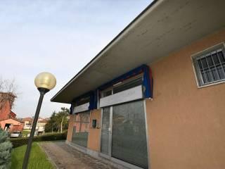 Immobile Affitto San Zenone al Lambro