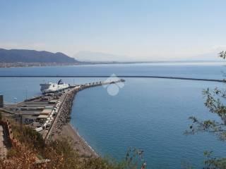 Foto - Bilocale 60 mq, Vietri sul Mare