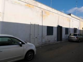 Foto - Appartamento via Trieste 12, Veglie