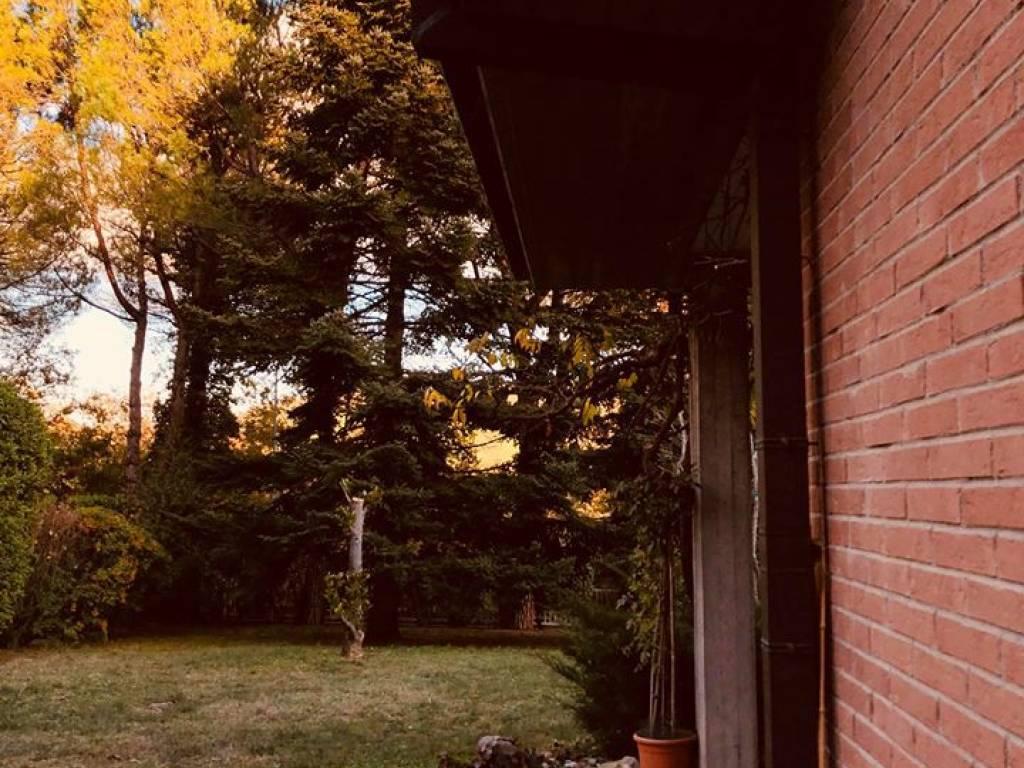 foto  Villa via dei Cedri, Pianoro