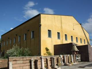 Immobile Vendita Campo San Martino