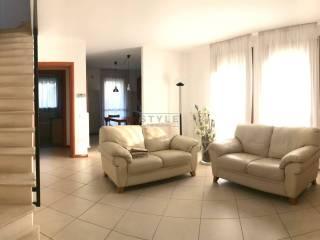 Foto - Appartamento ottimo stato, Santa Maria di Sala