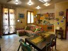 Appartamento Vendita San Martino in Rio