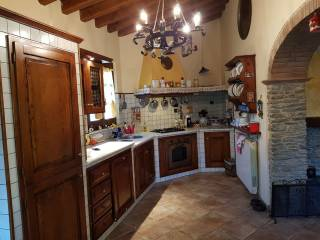 Foto - Villa, ottimo stato, 330 mq, Azzano, Seravezza