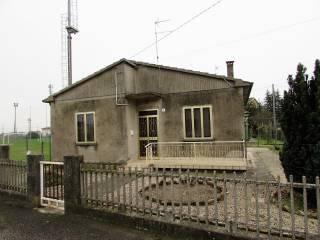 Foto - Villa, buono stato, 100 mq, Cologna, Berra