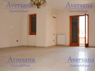 Foto - Villa unifamiliare via Vittorio Emanuele, Parete
